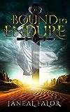 Bound to Endure (Elven Princess Book 2)