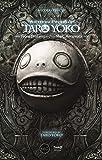 The Strange Works of Taro Yoko: From Drakengard