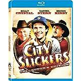 City Slickers [Blu-ray]