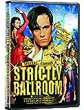 Strictly Ballroom (Bilingual)