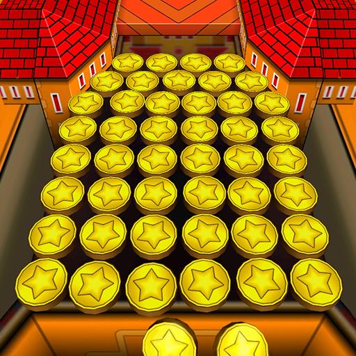 coin game app - 5