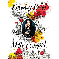 Drawing Blood book cover