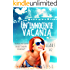 Un'innocente vacanza (Liars Vol. 2)