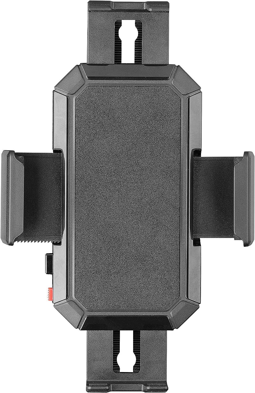 Cellularline Schutzhülle Mit Standfunktion Für Elektronik