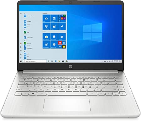 "Oferta amazon: HP 15s-fq2009ns – Ordenador portátil de 15,6"" FullHD 60Hz (Intel Core i5-1135G7, 8GB RAM, 512GB SSD, Gráficos Intel Iris Xe, Windows 10 Home) Plata – Teclado QWERTY español"