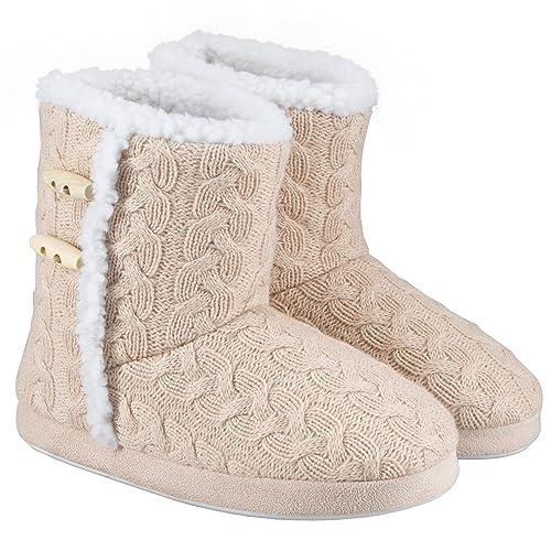 Berydale Pantofole DonnaAmazon E itScarpe Stivaletto A Borse 7b6Yfgy