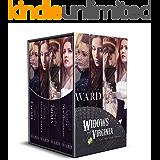 Widows of Virginia Boxset: Mail Order Bride Romance