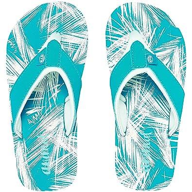 fdcf873357f6f6 Animal Girls Swish AOP Girls  Amazon.co.uk  Shoes   Bags