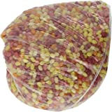 Surf Sweets Organic Jelly Beans, 10 Pounds