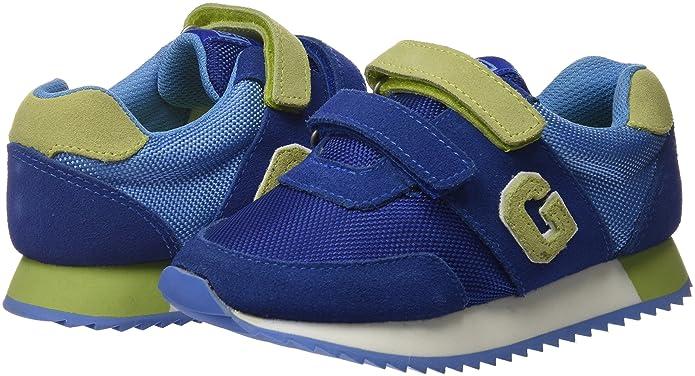Gioseppo NISSEN Zapatillas para niños