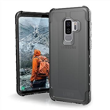 Urban Armor Gear Plyo para Samsung Galaxy S9+ / S9 Plus Funda con ...