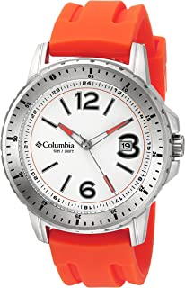 Columbia Casual Watch