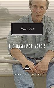 The Bascombe Novels (Everyman's Library Contemporary Classics Series)