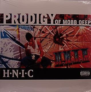 Mobb deep shook ones part 2 instrumental mp3 download childseven.