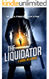 The Liquidator (Double Helix)