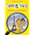 Omicidio sulla Tour Eiffel. Agatha Mistery. Vol. 5