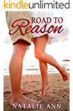 Road to Reason (Road Series Book 4)