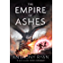The Empire of Ashes: Book Three of Draconis Memoria