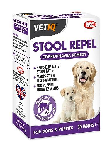 Copro Nil Behaviour Aid For Coprophagia 100g Amazon Co Uk
