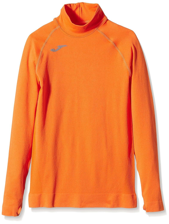 Joma Children's 3477.55.106s Warm T-Shirt