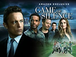 Game of Silence - Staffel 1 [dt./OV]