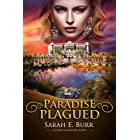 Paradise Plagued (Court of Mystery Book 2)