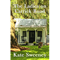 The Ladies on Carrick Road (English Edition)