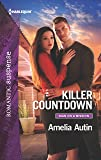 Killer Countdown (Man on a Mission)
