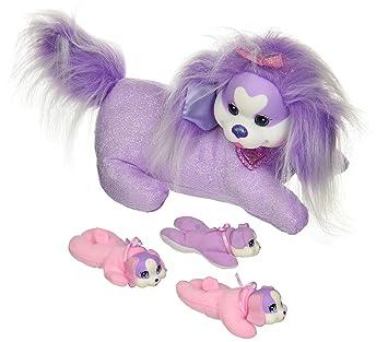 Puppy Surprise Just Play Cachorro Sorpresa Riley - Peluche ...