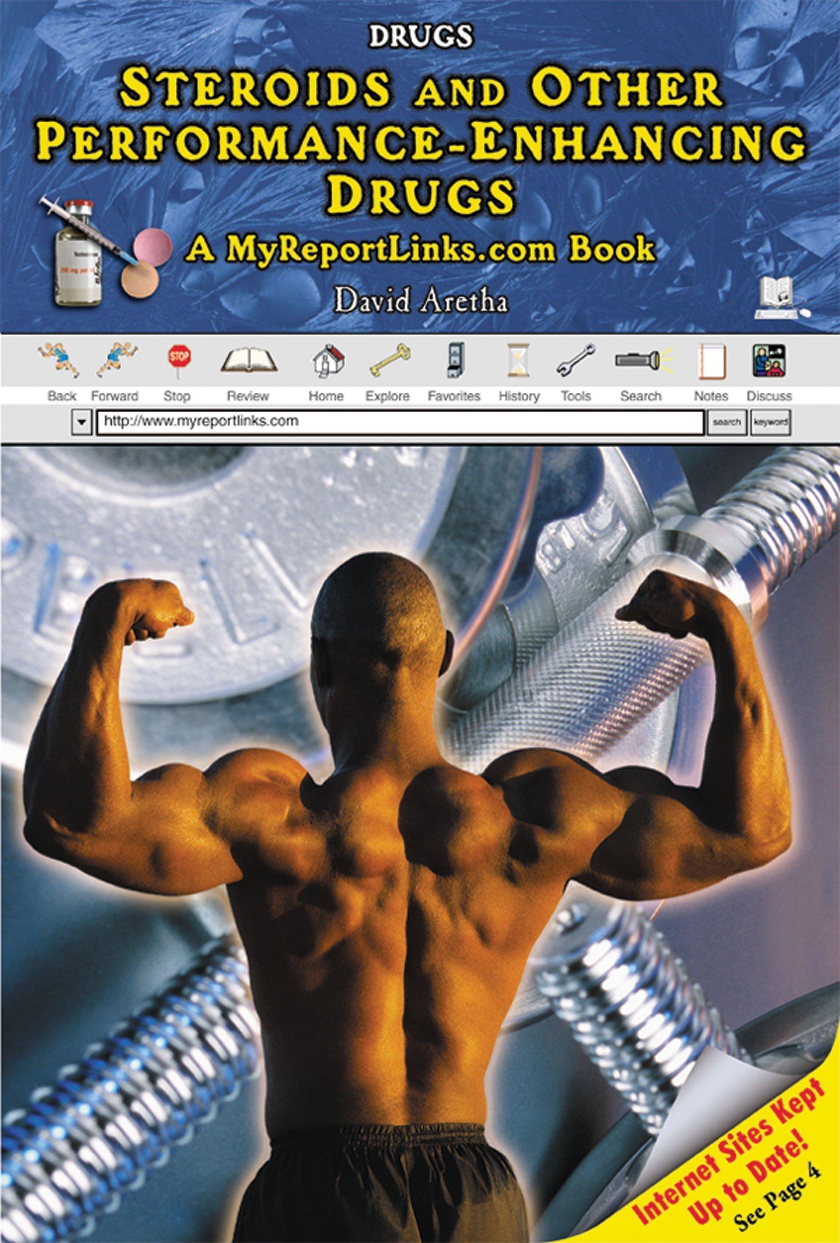 Search steroids where did steroids originate from