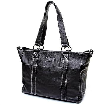 2be61b5f39ae NEW Mia Tui Large Luxury Designer Baby Nappy Diaper Changing Tote Bag +  ACCESSORIES + Mia