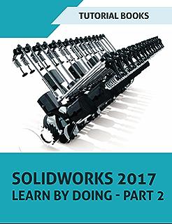 Amazon com: SolidWorks® For Dummies® eBook: Greg Jankowski