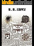 Cuatro caminos hacia el Hades