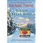 Sleigh Bells Ring: A Christmas Romance Novel