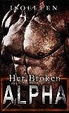 Her Broken Alpha