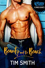 Beauty and the Beach Kindle Edition