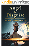 Angel In Disguise: How Sometimes Space And Time Don't Matter
