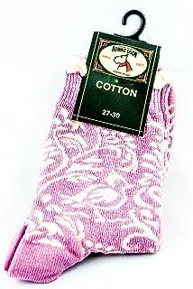 Bonnie Doon - Collants - Fille Rouge bordeaux 128 cm-134 cm  Amazon ... 218d640562a