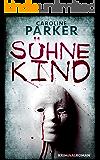 Sühnekind (German Edition)