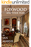 Foxwood - Another Year