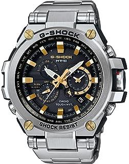 71b03dda85 Amazon | [カシオ]CASIO 腕時計 G-SHOCK ジーショック MT-G GPS ...