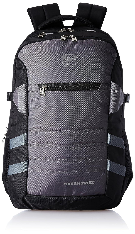 Oneplus Travel Backpack Reddit | ReGreen Springfield