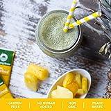 Amazing Grass Green Superfood Multi-Vitamin