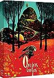 Orejas largas (Watership Down) [Blu-ray]