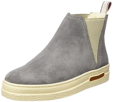 lowest price 4aad6 0763b GANT Damen Maria Chelsea Boots
