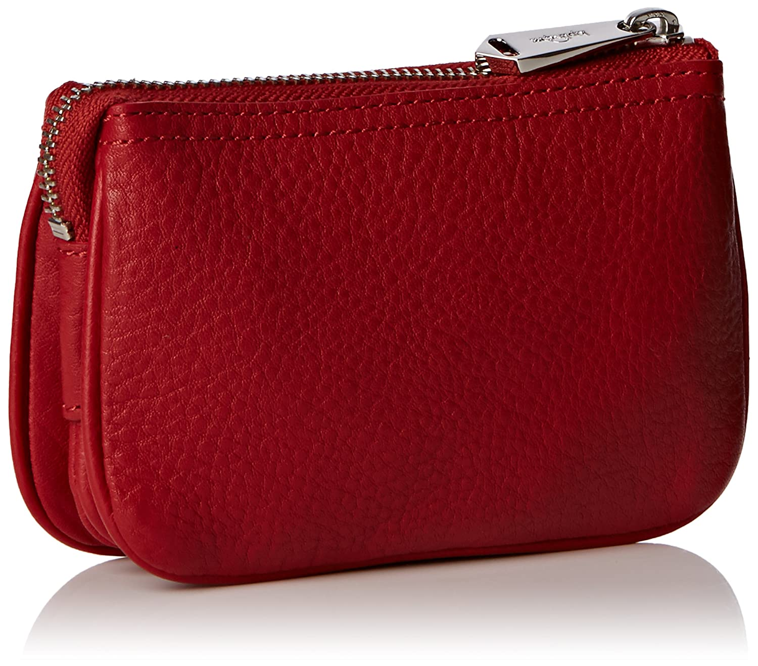 Kipling Monederos, 20 cm, Rojo: Amazon.es: Zapatos y ...