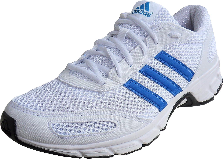 Homme Chaussures De Running BLUEJECT M Chaussures
