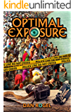 Optimal Exposure: A Murder Mystery Novel