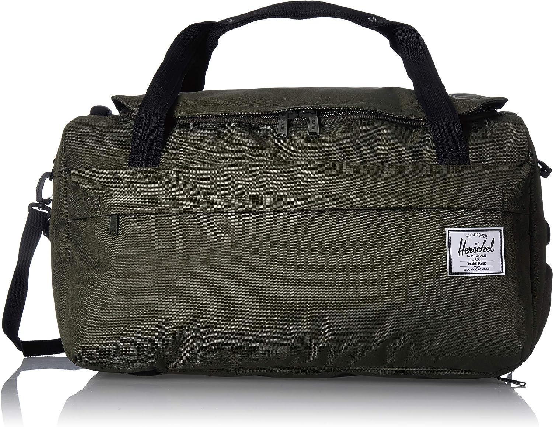 Herschel Outfitter 50l
