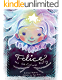 Felice the Christmas Fairy